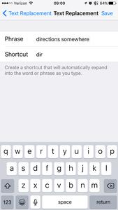 6-iphone-autotext-addtext